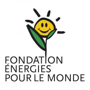 FEM-3Lignes-Logo