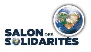 salon-des-solidarites_logo